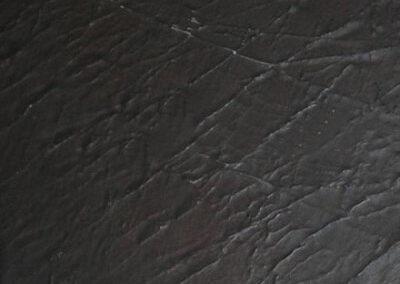Блек Винтаж