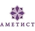 Гранитная мастерская ООО «Аметист»