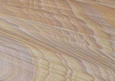 Песчаник Рейнбоу