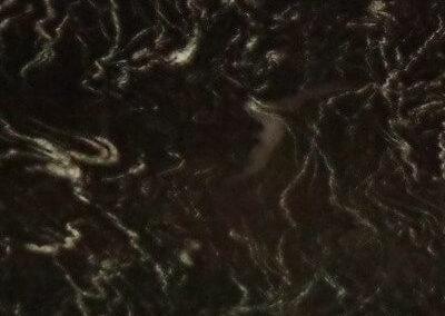 Титаниум Экстра